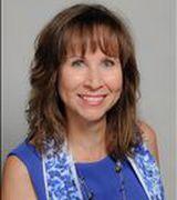 Tammy Kreifels Lowe, Agent in Naples, FL