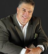 Russ Wald, Real Estate Pro in San Tan Valley, AZ