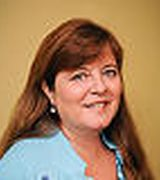 Sandy Grimes, Real Estate Pro in Auburn, NH