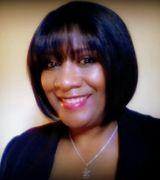 Athene D Maynard, Agent in Murrieta, CA