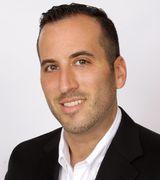 Derek Colen, Real Estate Pro in Gaithersburg, MD