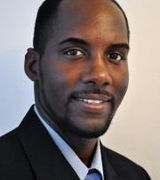 Joseph Tarver, Real Estate Pro in Fleming Island, FL
