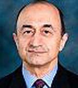 Bahram Irani, Agent in Chicago, IL