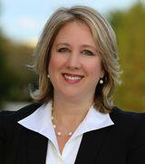 Rebecca Puig, Agent in Orlando, FL