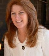 Chrissy Petty, Real Estate Agent in Jackson, TN
