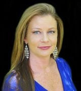 Karen Tyler, Real Estate Agent in Chesapeake, VA