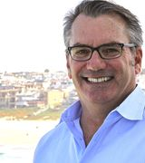 Kevin Nolan, Real Estate Agent in Hermosa Beach, CA