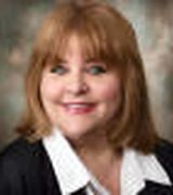 Saundra Brid…, Real Estate Pro in Lake Charles, LA