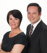 EXIT Home Pa…, Real Estate Pro in Lansing, MI