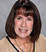 Maureen Enderly, Agent in Ocean, NJ