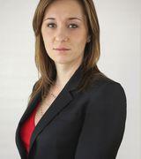 Lana Karnei, Agent in Bridgehampton, NY