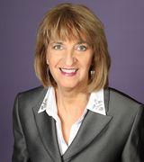 Denise D'Ami…, Real Estate Pro in Maple Glen, PA