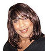 Charita H Ca…, Real Estate Pro in Gardendale, AL