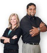 David and Da…, Real Estate Pro in Cupertino, CA