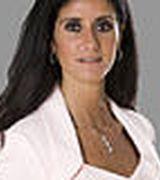 Joanna Benigno, Agent in NY,