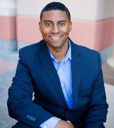 Stephen Jackson, Agent in Gilbert, AZ
