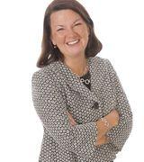 Patricia Zuzek, Agent in Minneapolis, MN