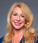 Julie Mack, Agent in Austin, TX