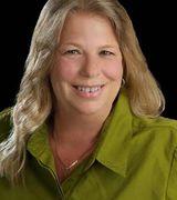 Louann Hawki…, Real Estate Pro in Boerne, TX