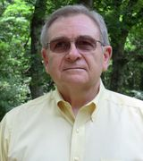 Bill Bowen, Real Estate Agent in Highlands, NC