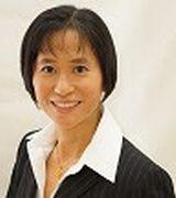 April Y. Cha…, Real Estate Pro in Davie, FL