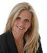 Debbie Elliott-sexton, Agent in Greeneville, TN