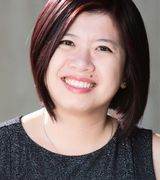 Ming Ming Angouw, Real Estate Agent in Fresno, CA