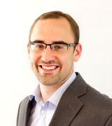 Jesse Hersh, Real Estate Pro in Lancaster, PA
