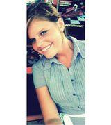 Emily Adams, Real Estate Pro in Gulf Breeze, FL