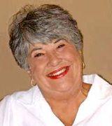 Sue Stalcup, Agent in Gun Barrel City, TX