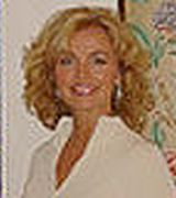 Megan Motherway, Real Estate Agent in Washington DC, DC