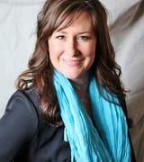 Angela Haver…, Real Estate Pro in Dickinson, ND