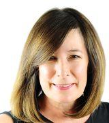 Joyce Okal, Real Estate Pro in elmhurst, IL