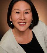 Irene Hasegawa, Agent in Saint Louis, MO