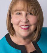 Patricia Mann, Real Estate Agent in Coconut Creek, FL