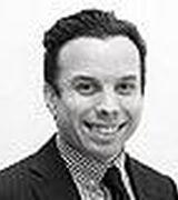 Chris Plummer, Real Estate Pro in New York, NY