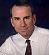 Bill Farmer, Agent in Boston, MA