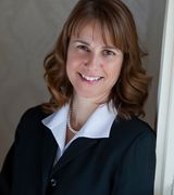 Lisa Lowery, Real Estate Pro in Williamsburg, VA