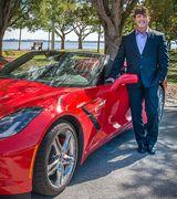 Erik Fine, Real Estate Agent in Cape Coral, FL