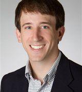 Zack Wheeler, Agent in Columbia, SC