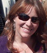 Mindy Thunman, Real Estate Agent in Fairfax, VA