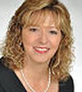 Maribeth Can…, Real Estate Pro in Jupiter, FL