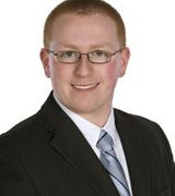 Anthony Cardinal, Real Estate Agent in Woodbury, MN
