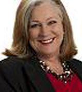 Kathy Magliochetti, Agent in Meriden, CT