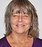 Sandy Streit, Agent in Tampa, FL