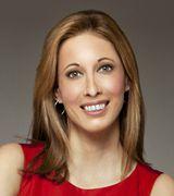 Renee Fishman, Agent in New York, NY