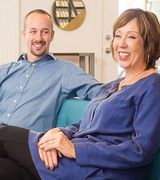 Kim and Justin Merrell Lamb, Real Estate Agent in Davis, CA