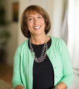 Carol Audette, Real Estate Pro in Burlington, VT