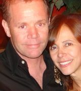 Ron & Ana Gr…, Real Estate Pro in Beverly Hills, CA