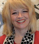 Cyndi Wilson, Agent in Fox Island, WA